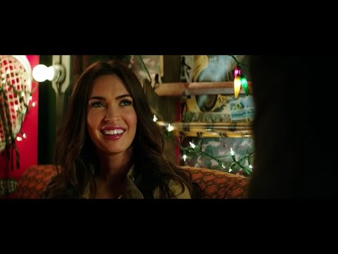 Addicted Official Trailer #1 (2014) - Kat Graham, William Levy Movie HD from YouTube · Duration:  2 minutes 31 seconds
