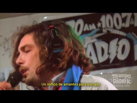 The Growlers - One Million Lovers (Sub Español)