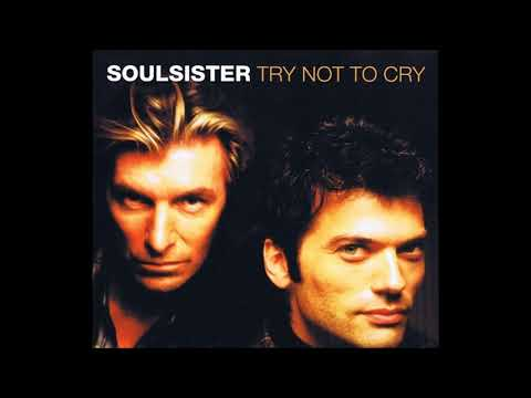 try not to cry soulsister letras mus br
