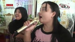 """Download Mp3 Tung Keripit - Ibu2 Panitia Cuci Piring """" Ot Nadila """" Live Di Kotanega"""