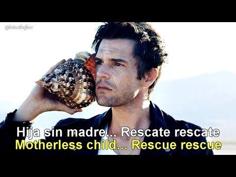 The Killers - Wonderful Wonderful [Lyrics English - Español Subtitulado]