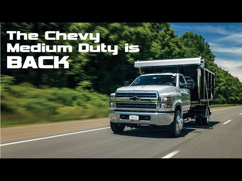 welcome-back----the-2019-chevrolet-medium-duty-6500hd-with-switch-'n-go-roll-off-dump