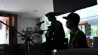 komunitas suara elang jamuan Dispora hotel MITRA Mp3