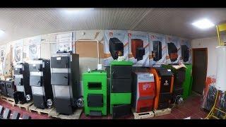 Отопление в Симферополе(Салон отопления и энергосбережения. Продажа качественного оборудования для отопления..., 2016-09-29T19:34:05.000Z)