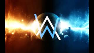 Alan Walker, K 391, Sofia Carson feat  CORSAK   Different World