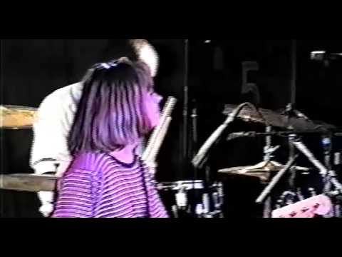 Jawbox - Washington, DC - 01-08-1994 (4 of 5)