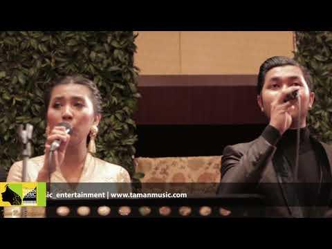 Ari Lasso - Cinta Terakhir ( Cover ) by Taman Music Entertainment at Sasana Kriya