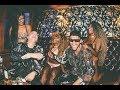 Jovemdex & Predella (Costa Gold)   Tango 💃🏽