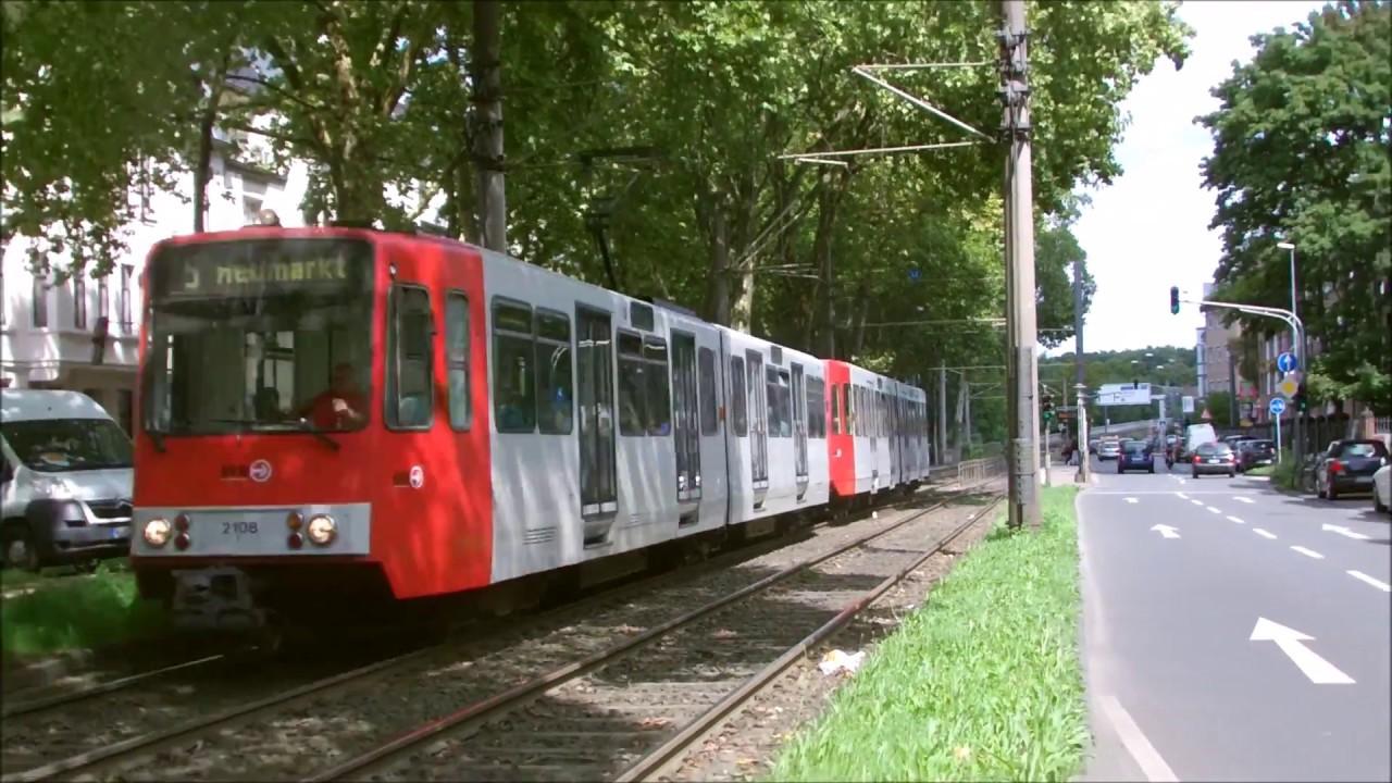 Köln Stadtbahn