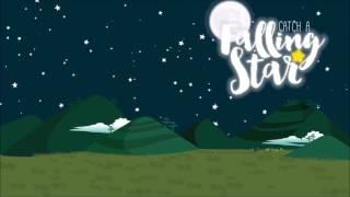 Catch a Falling Star - gameplay teaser