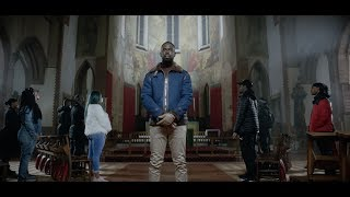 Ghetts - Preach ft. Donae'o