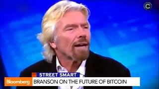 Bitcoin. Сколько будет стоить биткоин?