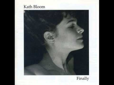Kath Bloom – Finally (2005)