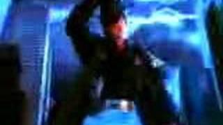 CBS The Address Is CBS 1999-2000 Promo #2 thumbnail