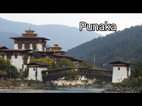 Cafe Refuel's Bhutan motorcycle trip 2017