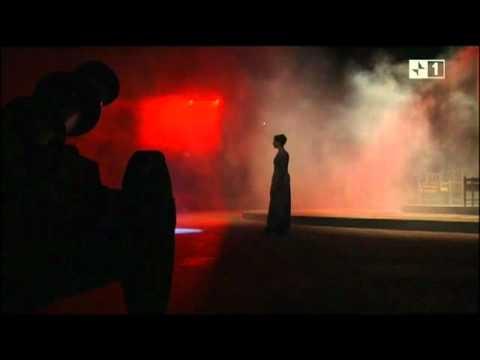 I Promessi Sposi(Opera Moderna)- Che cos'è questo fuoco?
