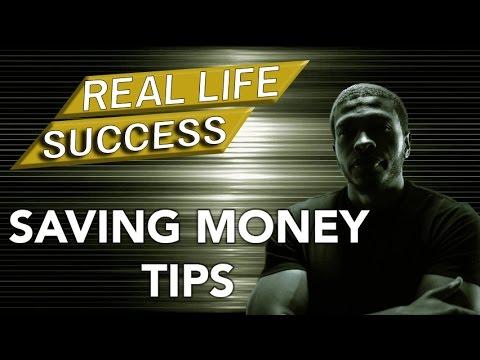 Ng Money Tips