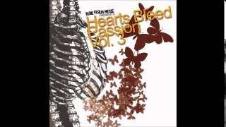 Twentyfour 64 - Heart Bleed Passion vol. 3 Indie Vision Music Presents - Superboy
