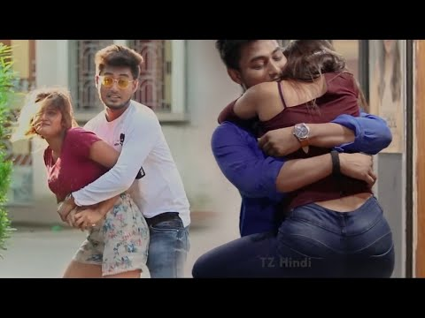 New Nagpuri Video Song 2020  Very Romantic Love Story  Best Of Love Nagpuri Song  Nagpuri Guruji