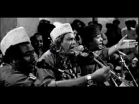MIME AHMED SABRI BROTHERS.flv
