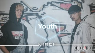 Stray Kids (스트레이 키즈) - MIROH Dance Cover ( By Youth & ODD BIRD )