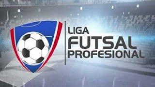 Download lagu LIVE LIGA FUTSAL SKN FC VC COSMO FC LIVE STREAMING LIGA PRO 2020