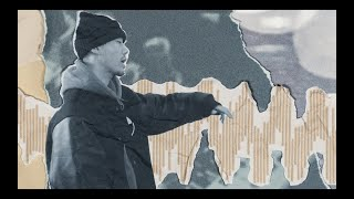 YouTube動画:ISSUGI - 再生 Prod by Budamunk (Official Video)