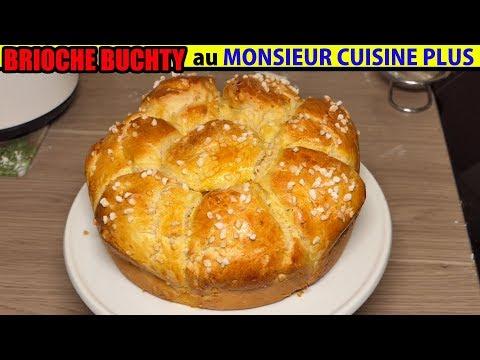 brioche-buchty-recette-monsieur-cuisine-plus-programme-malaxer-thermomix-lidl