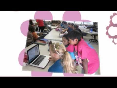 We Love Hualalai Academy