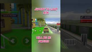 Grand Crime Simulator 2021 - Real Gangsterames chapter 1 PART 2 #shorts screenshot 4