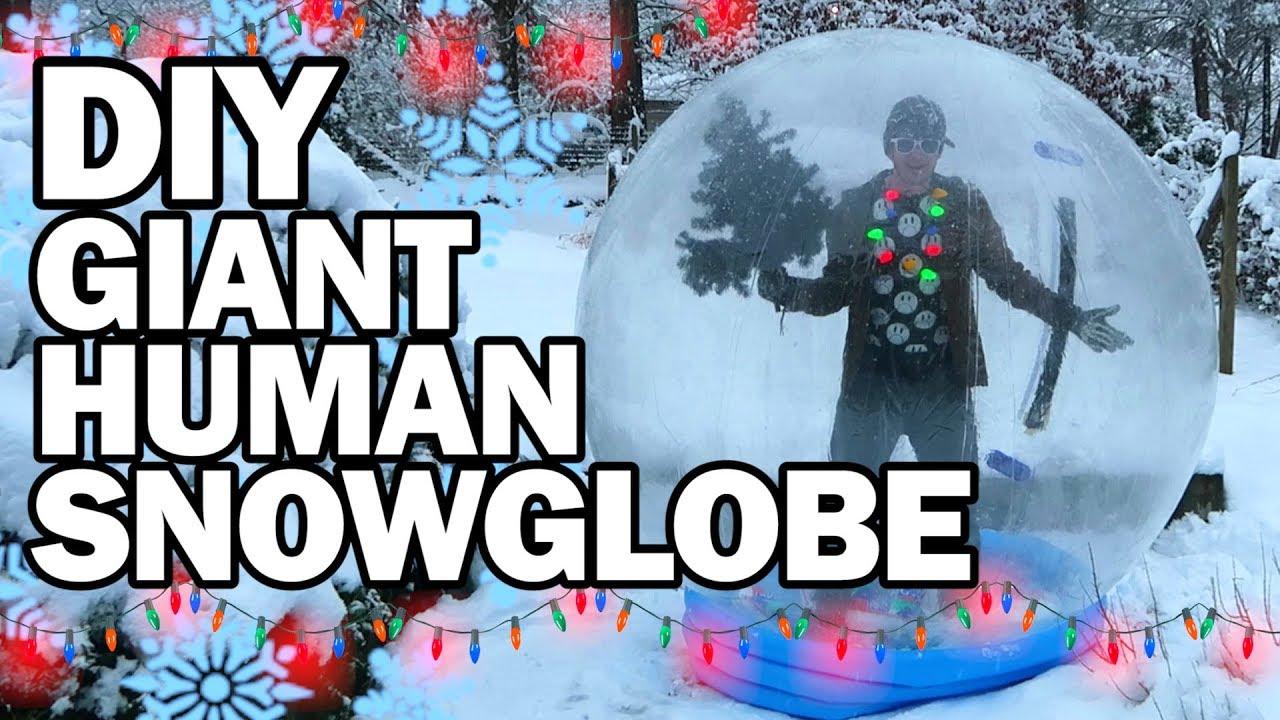 diy-giant-human-snow-globe-man-vs-madness