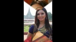 new bangla song balam 2013