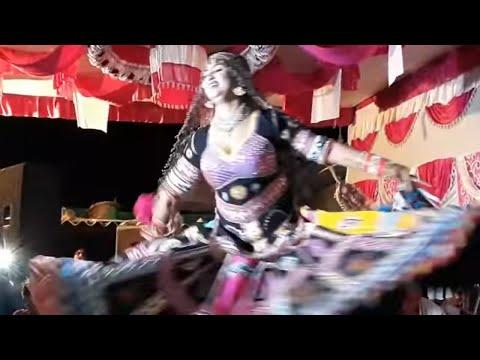 भुंगर खां लाइव स्टेज प्रोग्राम  ⏱ महादेव साउंड Bhungar Khan Live Stage Program Mahadev Sound