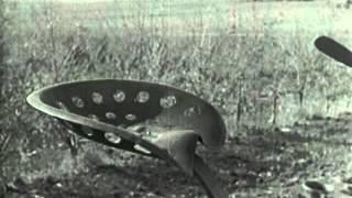 Dust Bowl: Rain for the Earth 1937