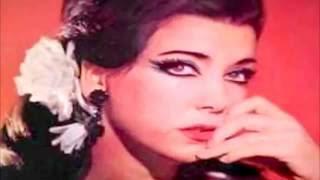 Rosita Ferrer: Pepa Alegría (Letra) (Serie Rarezas)