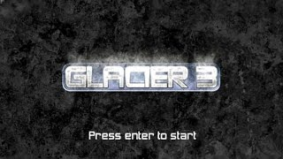 Glacier 3 The Meltdown - Wii Gameplay