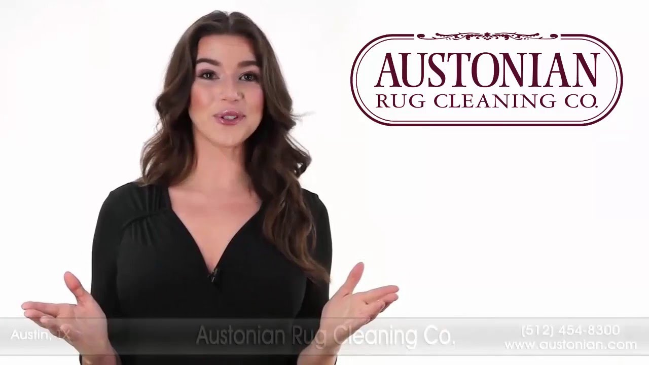 Carpet And Upholstery Cleaning Austin, TX | Austonian Rug Cleaning Co. |  Austin Carpet Cleaning