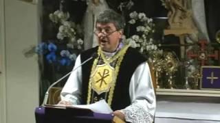 03 10 2012 Kazania pogrzebowe  cz 5