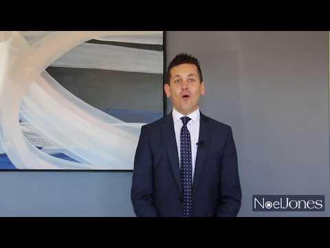 Noel Jones - Understanding Property Development: Episode 1