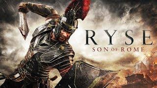 RYSE SON OF ROME | HINDI/ENGLISH LIVESTREAM |