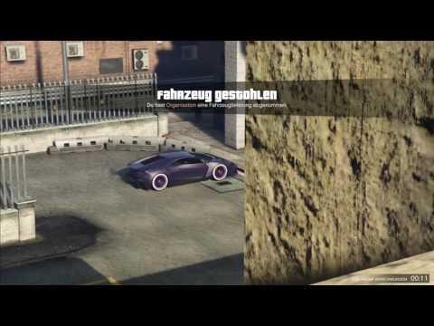 GTA Online: Meine Email an Rockstar und Vollidioten in GTA 7#