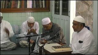 Video Majlis Salaf Kajian Tasawwuf kitab Ihya' Ullumudin oleh Ustadz Alwi al-Habsyi Kamis, 11 Mei 2017 download MP3, 3GP, MP4, WEBM, AVI, FLV Agustus 2018