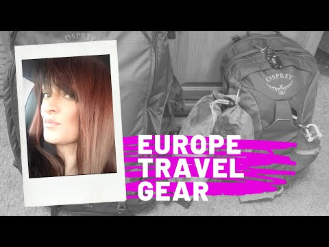 solo-europe-backpacking-travel-gear-&-packing-hacks
