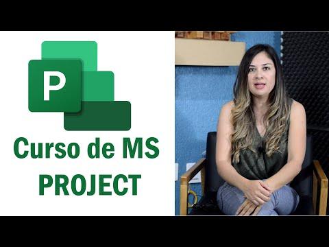 curso-de-microsoft-project-desde-cero-–-conviÉrtete-en-un-experto-en-project-😎