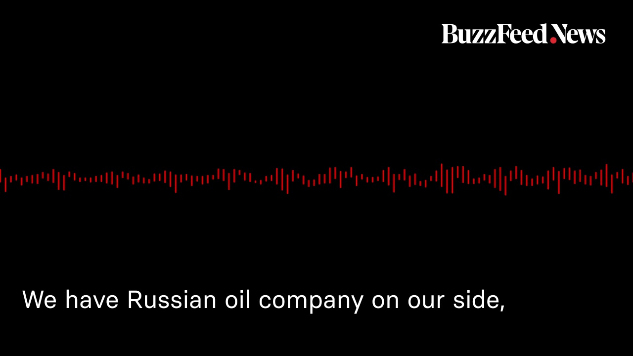 BuzzFeed russo dating strega bianca datazione