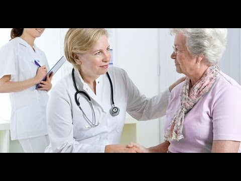 Презентация Energy Diet (Энерджи Диет) врачами