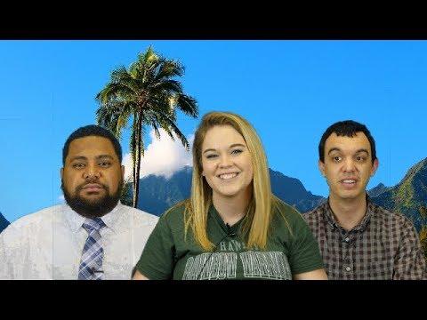 3 Powerful Faith Promoting Experiences from Hawaii