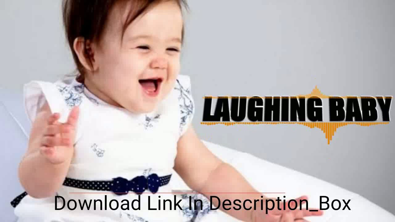 funny baby ringtone download pagalworld