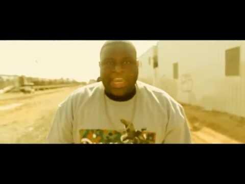 "Zaybo FOTS ""Pay Dues"" (Music Video)"