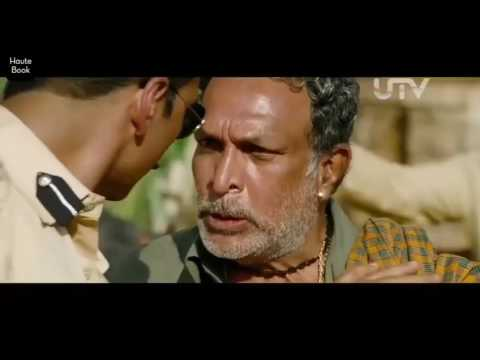 Don't angry me Dialogue of Akshay Kumar from rowdy rathor New whatsapp status videos | comedy-drama